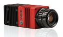 eSWIR Camera